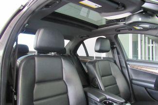2009 Mercedes-Benz C350 3.5L Sport W/ NAVIGATION SYSTEM Chicago, Illinois 13