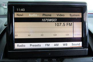 2009 Mercedes-Benz C350 3.5L Sport W/ NAVIGATION SYSTEM Chicago, Illinois 14