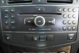 2009 Mercedes-Benz C350 3.5L Sport W/ NAVIGATION SYSTEM Chicago, Illinois 15