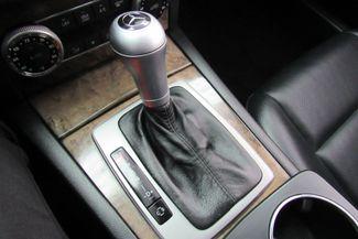 2009 Mercedes-Benz C350 3.5L Sport W/ NAVIGATION SYSTEM Chicago, Illinois 17