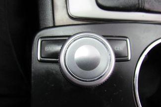 2009 Mercedes-Benz C350 3.5L Sport W/ NAVIGATION SYSTEM Chicago, Illinois 18