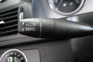 2009 Mercedes-Benz C350 3.5L Sport W/ NAVIGATION SYSTEM Chicago, Illinois 21