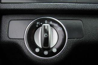 2009 Mercedes-Benz C350 3.5L Sport W/ NAVIGATION SYSTEM Chicago, Illinois 23