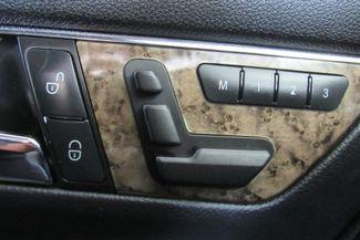 2009 Mercedes-Benz C350 3.5L Sport W/ NAVIGATION SYSTEM Chicago, Illinois 24
