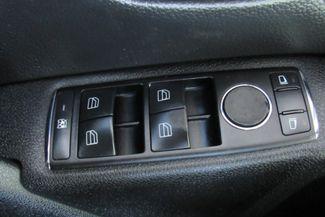 2009 Mercedes-Benz C350 3.5L Sport W/ NAVIGATION SYSTEM Chicago, Illinois 25