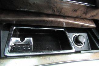 2009 Mercedes-Benz C350 3.5L Sport W/ NAVIGATION SYSTEM Chicago, Illinois 27