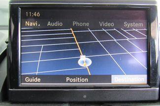 2009 Mercedes-Benz C350 3.5L Sport W/ NAVIGATION SYSTEM Chicago, Illinois 28