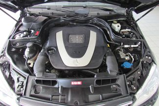 2009 Mercedes-Benz C350 3.5L Sport W/ NAVIGATION SYSTEM Chicago, Illinois 33