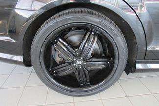 2009 Mercedes-Benz C350 3.5L Sport W/ NAVIGATION SYSTEM Chicago, Illinois 32
