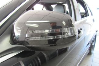 2009 Mercedes-Benz C350 3.5L Sport W/ NAVIGATION SYSTEM Chicago, Illinois 31