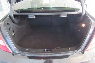 2009 Mercedes-Benz C350 3.5L Sport W/ NAVIGATION SYSTEM Chicago, Illinois 6
