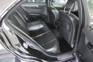 2009 Mercedes-Benz C350 3.5L Sport W/ NAVIGATION SYSTEM Chicago, Illinois 7