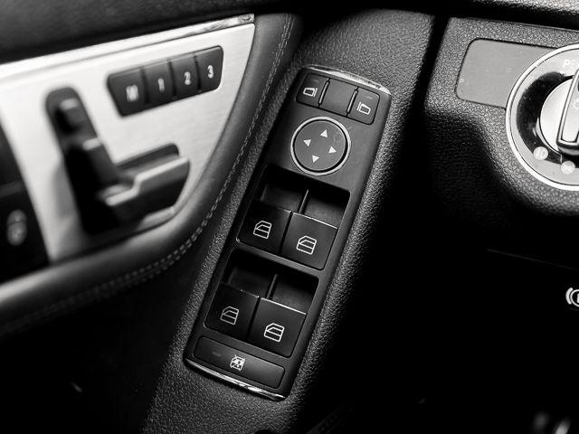 2009 Mercedes-Benz C63 6.3L AMG Burbank, CA 15
