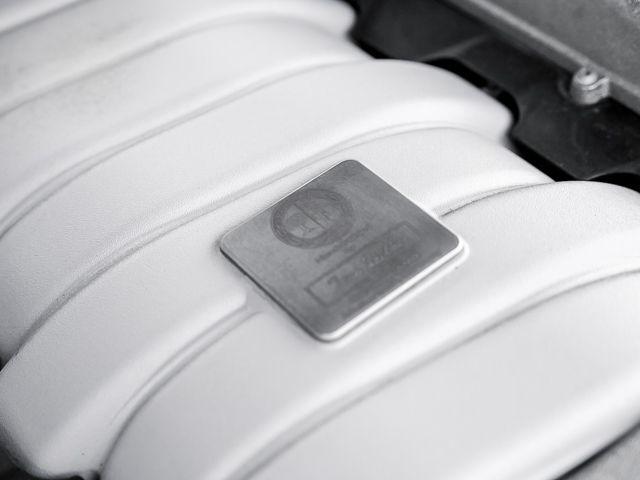 2009 Mercedes-Benz C63 6.3L AMG Burbank, CA 26