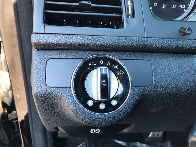 2009 Mercedes-Benz C63 6.3L AMG Leesburg, Virginia 23