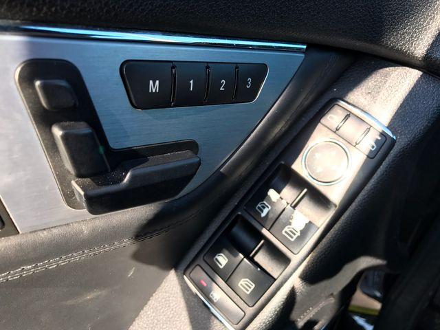 2009 Mercedes-Benz C63 6.3L AMG Leesburg, Virginia 24