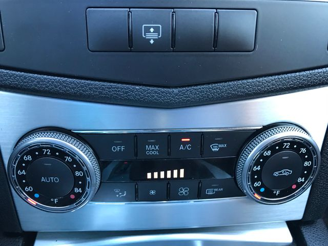 2009 Mercedes-Benz C63 6.3L AMG Leesburg, Virginia 28