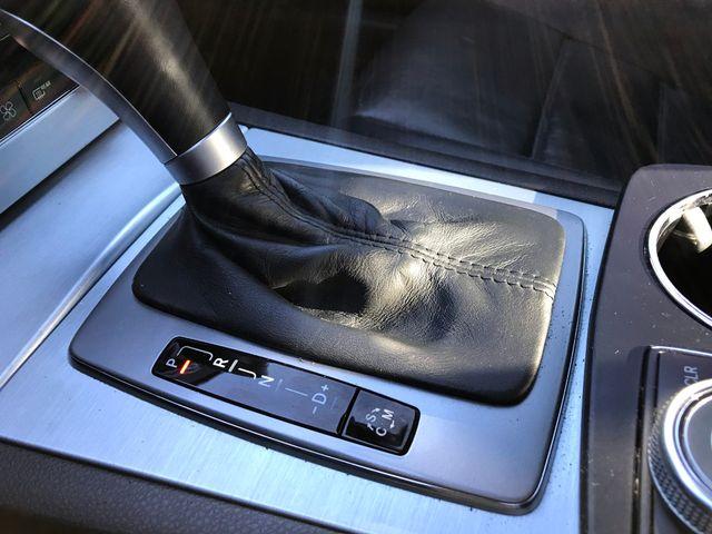 2009 Mercedes-Benz C63 6.3L AMG Leesburg, Virginia 29