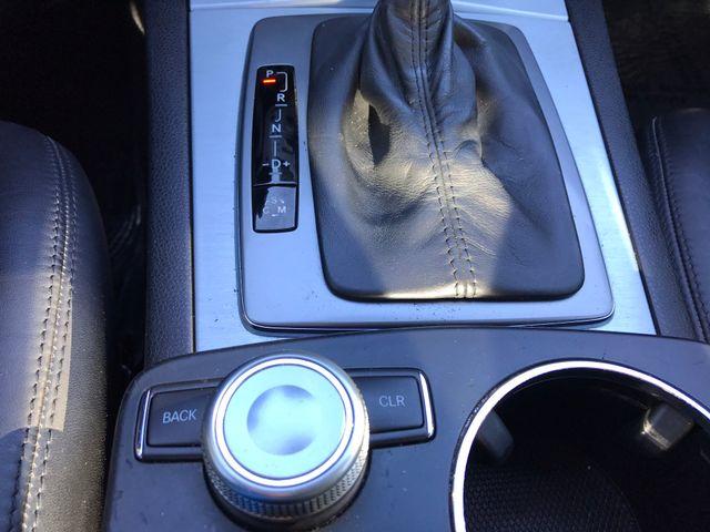 2009 Mercedes-Benz C63 6.3L AMG Leesburg, Virginia 30