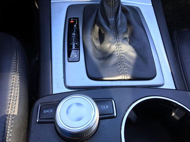2009 Mercedes-Benz C63 6.3L AMG Leesburg, Virginia 32