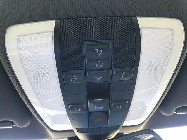 2009 Mercedes-Benz C63 6.3L AMG Leesburg, Virginia 33