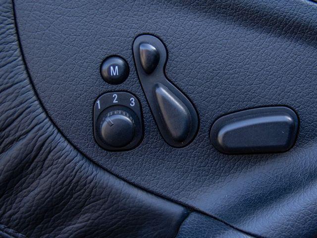 2009 Mercedes-Benz CLK350 3.5L Burbank, CA 25