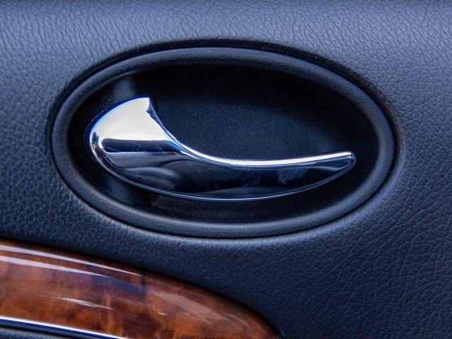 2009 Mercedes-Benz CLK350 3.5L Burbank, CA 27