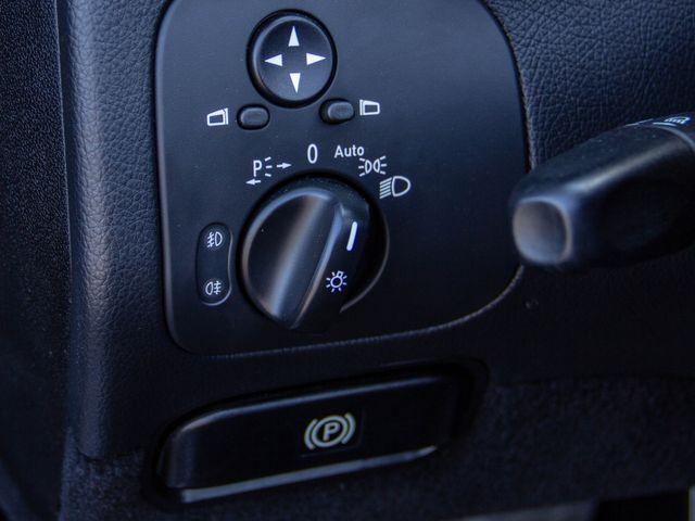 2009 Mercedes-Benz CLK350 3.5L Burbank, CA 28
