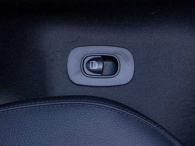 2009 Mercedes-Benz CLK350 3.5L Burbank, CA 31