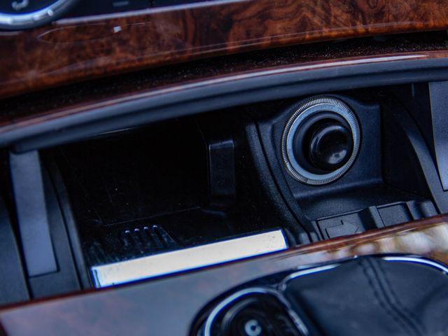2009 Mercedes-Benz CLK350 3.5L Burbank, CA 32