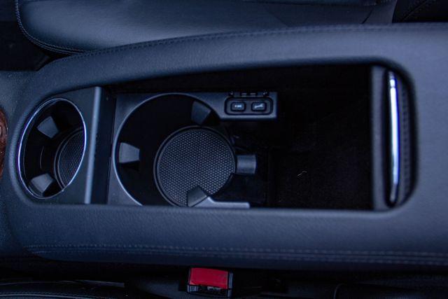 2009 Mercedes-Benz CLK350 3.5L Burbank, CA 33