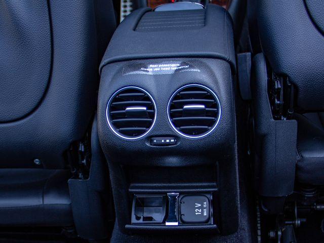 2009 Mercedes-Benz CLK350 3.5L Burbank, CA 34