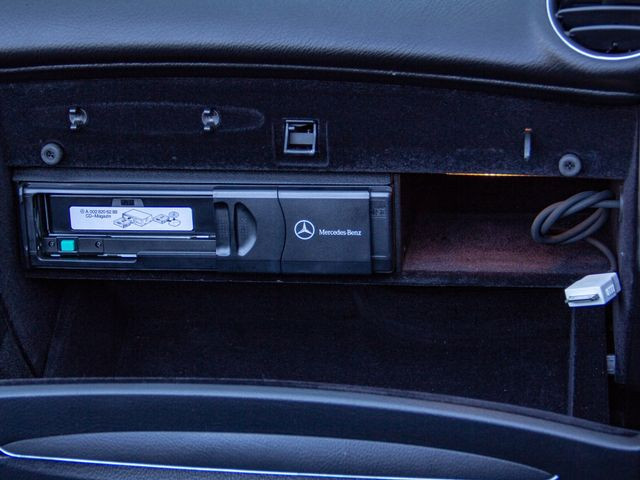 2009 Mercedes-Benz CLK350 3.5L Burbank, CA 35