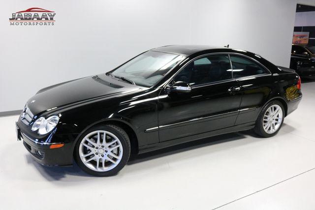 2009 Mercedes-Benz CLK350 3.5L Merrillville, Indiana 25