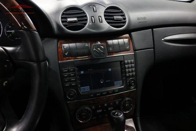 2009 Mercedes-Benz CLK350 3.5L Merrillville, Indiana 18