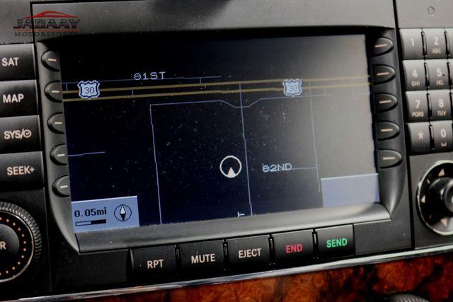 2009 Mercedes-Benz CLK350 3.5L Merrillville, Indiana 19