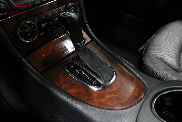 2009 Mercedes-Benz CLK350 3.5L Merrillville, Indiana 20