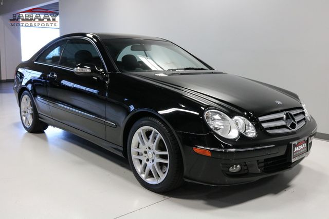 coupe benz veh mercedesbenz in import knoxville clk tn mercedes