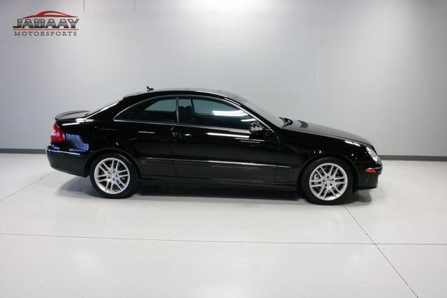 2009 Mercedes-Benz CLK350 3.5L Merrillville, Indiana 38