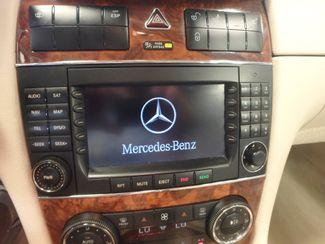 2009 Mercedes Clk350 CONVERTIBLE, BEAUTIFUL CAR, LOW MILES! Saint Louis Park, MN 14