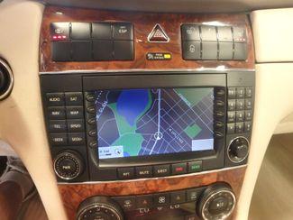 2009 Mercedes Clk350 CONVERTIBLE, BEAUTIFUL CAR, LOW MILES! Saint Louis Park, MN 15