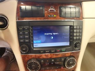 2009 Mercedes Clk350 CONVERTIBLE, BEAUTIFUL CAR, LOW MILES! Saint Louis Park, MN 16