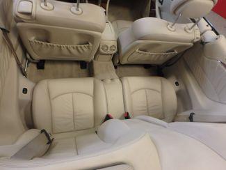 2009 Mercedes Clk350 CONVERTIBLE, BEAUTIFUL CAR, LOW MILES! Saint Louis Park, MN 22
