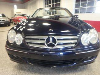 2009 Mercedes Clk350 CONVERTIBLE, BEAUTIFUL CAR, LOW MILES! Saint Louis Park, MN 26
