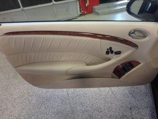 2009 Mercedes Clk350 CONVERTIBLE, BEAUTIFUL CAR, LOW MILES! Saint Louis Park, MN 2