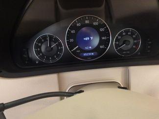 2009 Mercedes Clk350 CONVERTIBLE, BEAUTIFUL CAR, LOW MILES! Saint Louis Park, MN 11