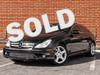 2009 Mercedes-Benz CLS550 5.5L Burbank, CA
