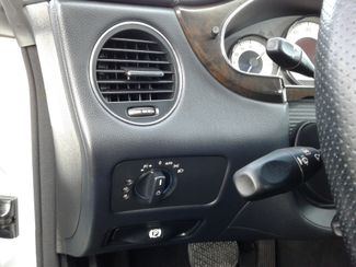 2009 Mercedes-Benz CLS550 55L  city Virginia  Select Automotive (VA)  in Virginia Beach, Virginia