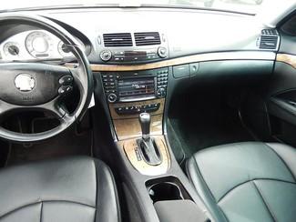 2009 Mercedes-Benz E 350 4MATIC in Harrisonburg, VA