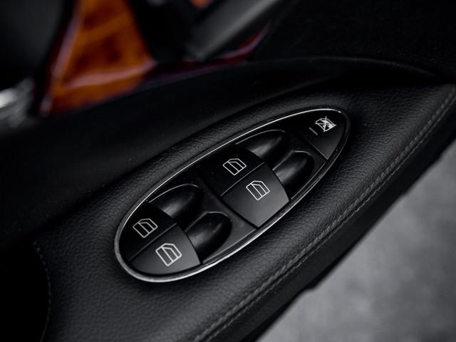 2009 Mercedes-Benz E350 Luxury 3.5L Burbank, CA 13